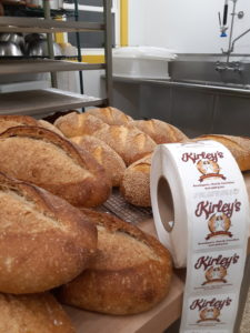 mountain breads